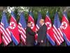 Megtörtént a történelmi csúcstalálkozó - Echo-világ (2018-06-16) - ECHO TV