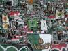 Ferencváros: Ez nagyon rendben volt – Dibusz a szurkolókról