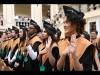 Debreceni Egyetem Általános Orvostudományi Karának diplomaosztó ünnepsége 2018. szeptember 15 -én