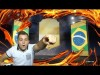 ÚRISTEN, A LEGJOBB NYITÁSOM 😵 - FIFA 19 PACK OPENING