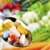 Mitől kell tartani vitaminhiány esetén?