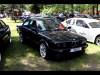 Magyar garázsok kincsei: Bitang öreg BMW modern motorral az orrában IVezessTV
