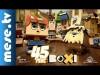 Boxi Matiné! - az összes epizód egybefűzve (45 perc)