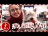 #GABIKARI 2. - Attilával az adventi vásáron, Enzo kutyussal főzünk!