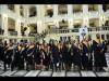 Debreceni Egyetem Általános Orvostudományi Karának diplomaosztó ünnepsége 2018. december 8-án