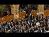 Átment a Parlamenten a közigazgatási bíróságokról szóló törvény