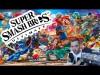 A VILÁG LEGJOBB VEREKEDŐS JÁTÉKA!! | Super Smash Bros. Ultimate #1