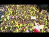 Beárnyékolhatja a sárgamellényesek harcát a strasbourgi támadás?