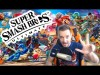 HOGYAN LEGYÉL JOBB/C4BOMBÁS/EGYÁLTALÁN SMASH JÁTÉKOS? | Super Smash Bros. Ultimate #3