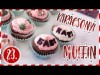 #GABIKARI 23. - Karácsonyi Muffin Sütés!