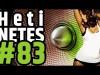 MegaBasszus! | Heti Netes #83