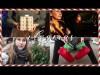 VLOGMAS #3 - Giccses Karácsonyfa - Rejtélyes ajándék - Tesós Ökörködés