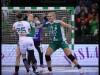 Győr–Fradi: Klujber a bemelegítésig izgult; Pintea: Mindenki ilyen meccsen akar játszani