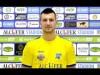 DIGI Sport, Reggeli Start - Lipták Zoltán