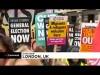 A brit sárgamellényesek előrehozott választásokat követelnek