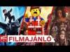 Öt film, amit látnod kell februárban!