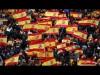 Túl megengedő volt a katalánokkal, ezért lemondatnák a spanyol kormányfőt