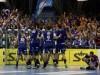 Mol-Pick Szeged: Hatékonyabb védekezésre van szükségünk – Mario Sostaric