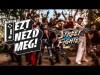 Ezt Nézd Meg! - Street Fighter: Harc a végsőkig! | S01E07
