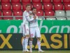 DVSC: a győztes gól szerzője nem tudja, miért fütyülték ki a diósgyőri szurkolók