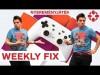 Bemutatkozott a Google forradalmi játékplatformja - IGN Hungary Weekly Fix (2019/12. hét)