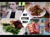 Mit ettem ma? #5 - Liverpoolban, a The Beatles városában | AvianaRahl