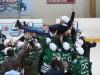 A játékosok csúsznak-másznak a Fradi-címerért – Fodor Szabolcs
