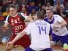 Ligetvári Patrik: Csak az orosz edzőt hallottam, kemény szidást kaptak