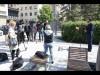 Felháborító, hogy Gyurcsányék nekimentek a magyar embereknek