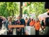 Már több mint másfél millió ember írta alá Orbán Viktor programját a bevándorlás megállítására