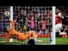 Európa-liga: Jól állnak az angolok