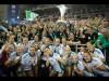Amorim: Egy ilyen győzelem után három napos ünneplést érdemlünk