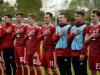 U17-es Eb: az U20-as vb-bronzérmes tanácsai a fiúknak a sorsdöntő meccs előtt