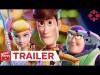 Toy Story 4. - végső előzetes