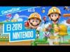 Új Switch és rengeteg exkluzív? | E3 2019 Nintendo esélylatolgatás