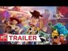 Toy Story 4. - magyar előzetes #3