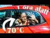 Bezárva egy 70°C-os autóba. Ne hagyj ott senkit! | Csizmadia Gabi