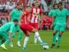 Edzője szerint Szoboszlai eldönthette volna a Real elleni meccset