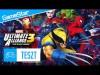 Bosszúállók, gyülekező! | Marvel Ultimate Alliance 3: The Black Order teszt