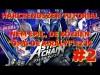 ALTATÓ RÉSZ, NE NÉZD MEG... DE A HARMADIK!!! AZON BESZ@®ṩℤ | Astral Chain #2
