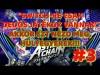 AZ EPIC HANGULAT KISZABJA A KÖZFALAT!!!!!!! | Astral Chain #3
