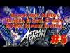 A SOHA VÉGET NEM ÉRŐ GAMEPLAY!! | Astral Chain #5
