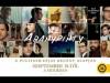 AZ ARANYPINTY (The Goldfinch) - TV szpot (16)