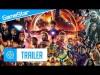 The Infinity Saga trailer - egy videón a Marvel összes mozija