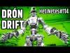 10 000 km/h | Robotot a Zűrbe! | Heti Netes #114