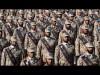 Aramco: Irán is megszólalt egy héttel a húszi dróntámadás után