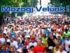 34. SPAR Budapest Maraton befutó