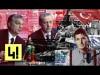 Orbán és Erdogan: 10 közös pont az illiberális úton