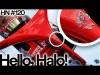 Berúgnál zsemlétől?   Szamárhang hegedűvel   Heti Netes #120