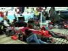 Német külügyminiszter: minden tagállamnak szerepet kell vállalnia a migránsok befogadásában